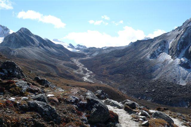 Photos Bhutan